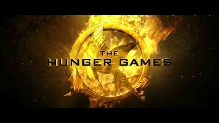 hunger-games-wallpoh_63718