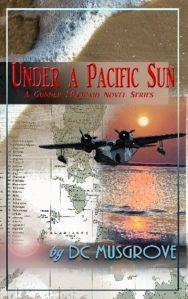UAPS cover